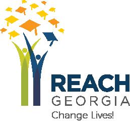 REACH Georgia