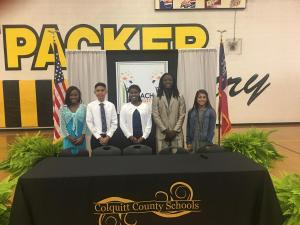 Colquitt County REACH 2017 (100)