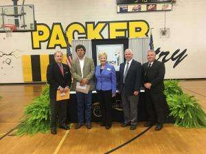 Colquitt County REACH 2017 (25)